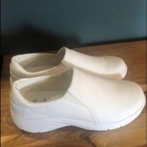 Brand new, never worn Nursing Shoes
